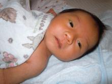 DSCN0152_convert_20101113203704.jpg