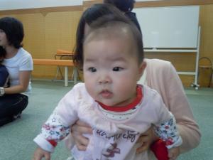 DSCN1378_convert_20110530133304.jpg