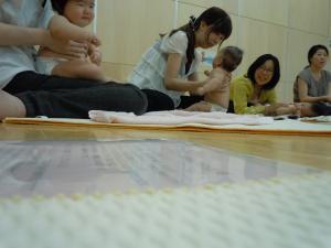 DSCN1646_convert_20110707144728.jpg