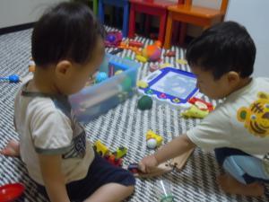 DSCN1948_convert_20110803005015.jpg