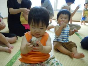 DSCN2054_convert_20110814225230.jpg