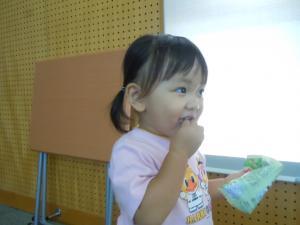 DSCN2228_convert_20110904225207.jpg