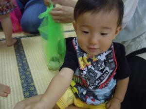 DSCN2269_convert_20110911145939.jpg