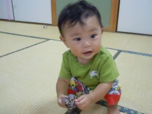 DSCN2270_convert_20110911150029.jpg
