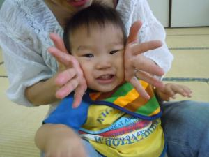 DSCN2278_convert_20110911150355.jpg
