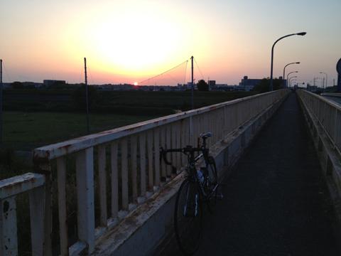 文巻橋130525