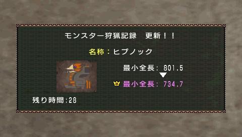 20100515171820.jpg