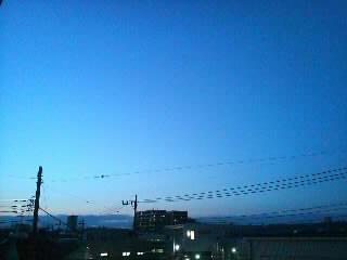 110213_1745_01.jpg
