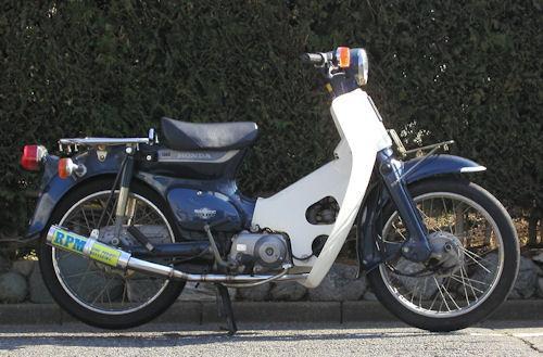 6010C-500_convert_20110219145306.jpg