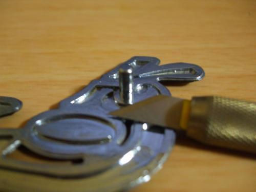 DSCF1512_convert_20110310200708.jpg