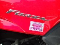 DSCF1665_convert_20110505082639.jpg