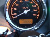 DSCF1668_convert_20110505082757.jpg