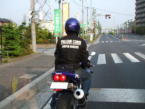 DSCF1697_convert_20110521145555.jpg