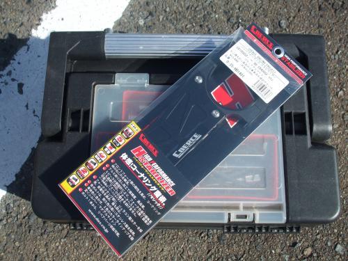 DSCF3419_convert_20120802164923.jpg