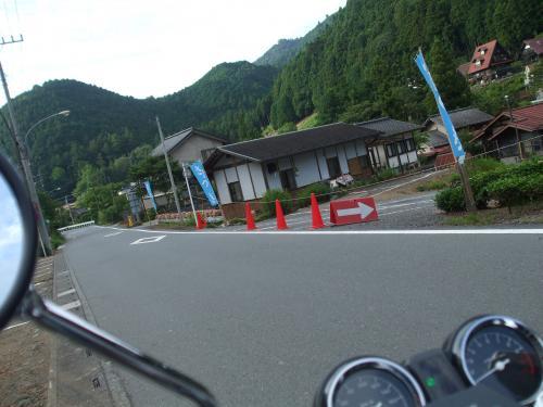 DSCF3442_convert_20120806090942.jpg