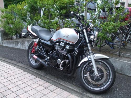 DSCF3447_convert_20120808135911.jpg