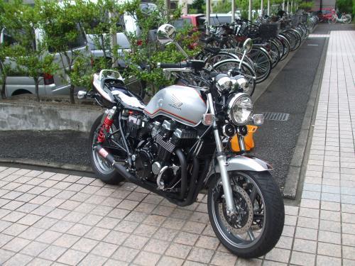 DSCF3449_convert_20120808135952.jpg