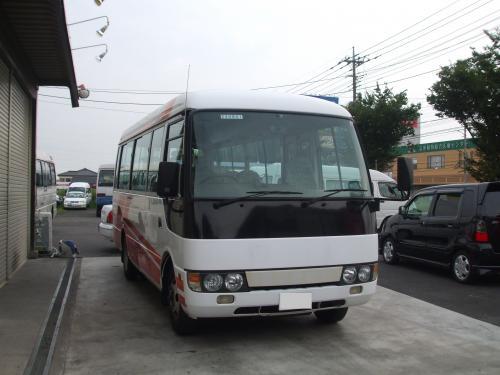 DSCF3513_convert_20120818172113.jpg