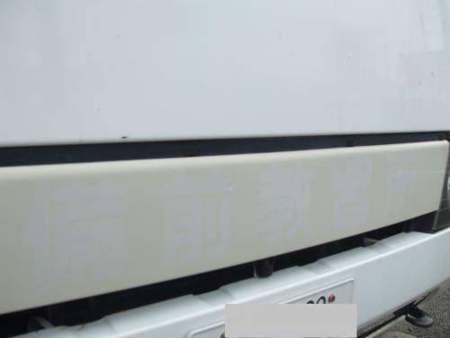 DSCF3514_convert_20120818172139.jpg