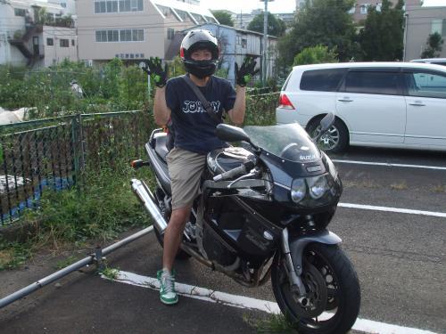 DSCF3594_convert_20120909162915.jpg