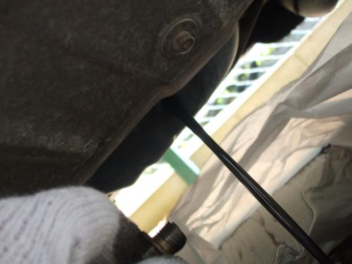 DSCF3640_convert_20120927194735.jpg