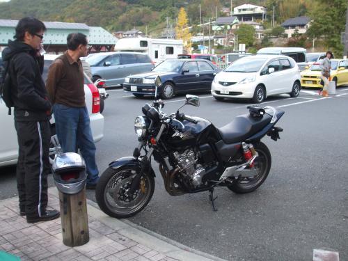 DSCF3752_convert_20121103191119.jpg