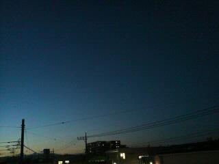 SN3N01500001.jpg