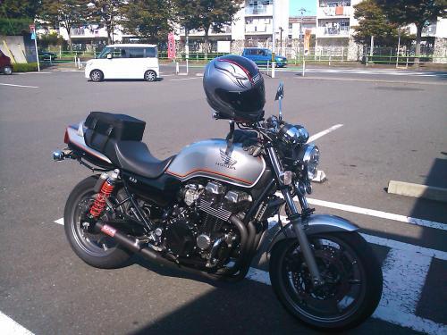 SN3N1419_convert_20121008181957.jpg