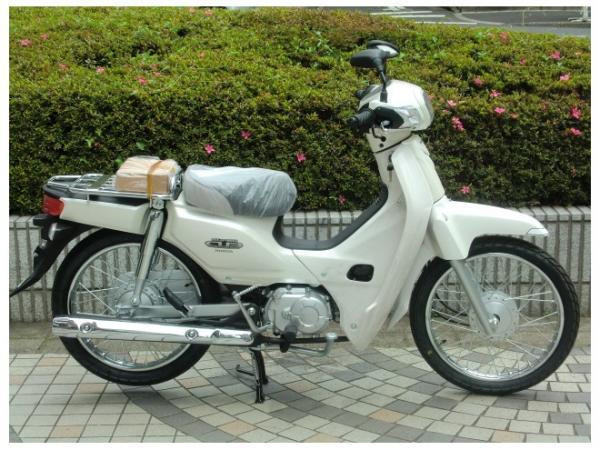 bike_268_convert_20131009200723.jpg