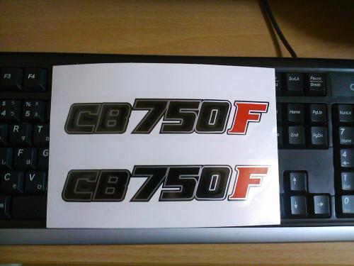 cb750f_convert_20110120180359.jpg