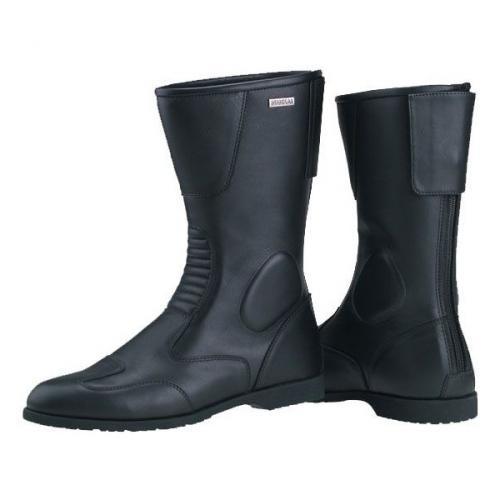 garager30_riding-boots-010_convert_20110217174809.jpg