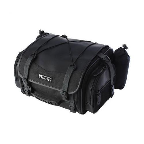 garager30_seatbag-001_convert_20110225200311.jpg