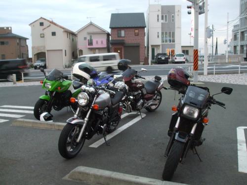 jo10_convert_20101121213308.jpg