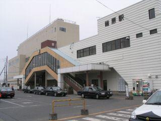 kagohara_01m.jpg