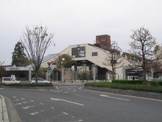 kagohara_02m.jpg