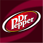 logo_drpaper_001.jpg