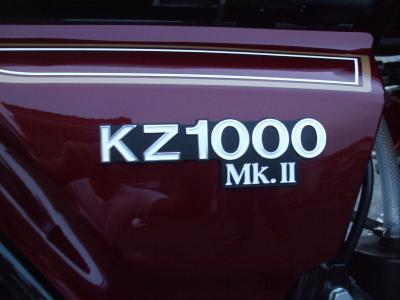 mk23_convert_20100911215121.jpg