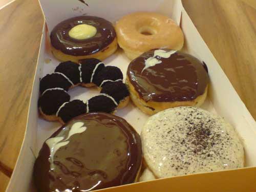 jco_donuts_1.jpg