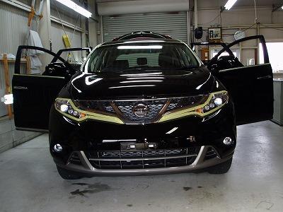 s400-P12012607a-kuato.jpg