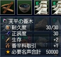 100427-2.jpg