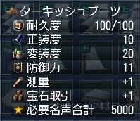 100510-8.jpg