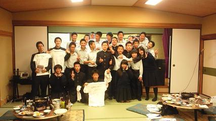 DSC_0891a.jpg