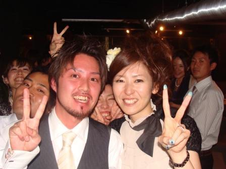 2008_0912_225220-DSC00795.jpg
