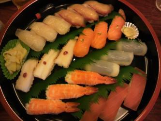 2010寿司1