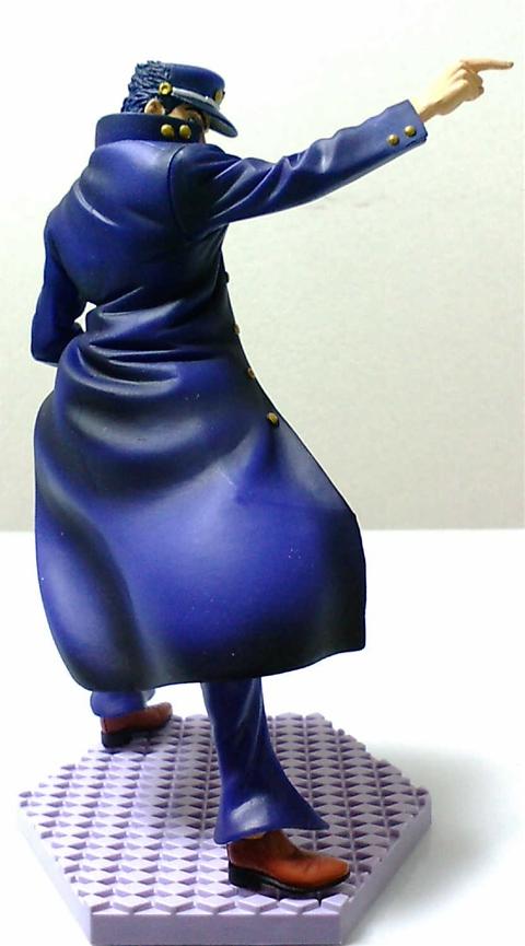 承 (2)