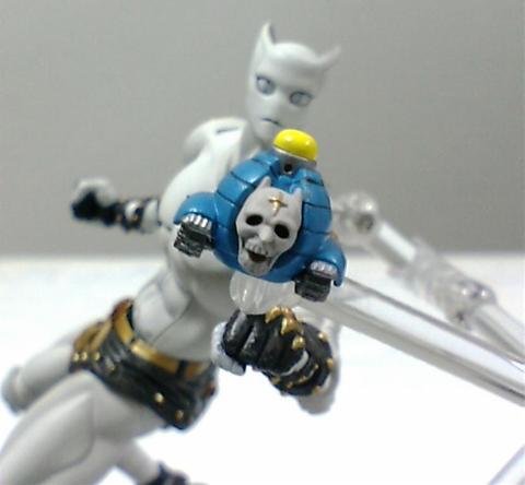 kira00 (22)