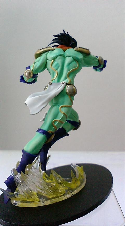 02緑スタプラ (1)