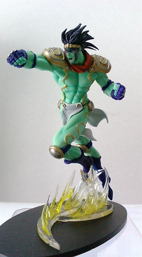 01緑スタプラ