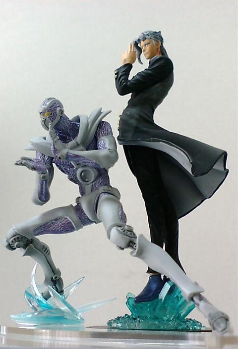 21黒花+紫ハイエロ (1)