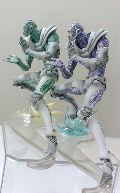 19緑+紫ハイエロ (2)